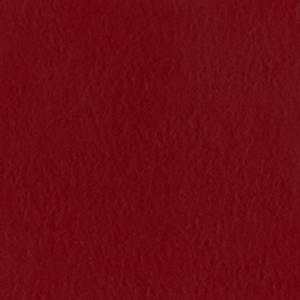 Bilde av Bazzill - Mono - 19-2049 - Blush Red Dark