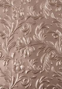 Bilde av Sizzix - 3-D Texture Fades - A6 - 662716 - Botanical