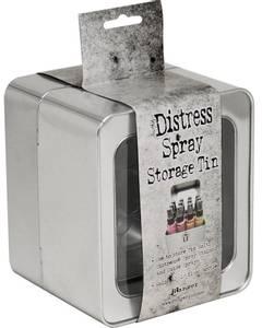 Bilde av Ranger - Tim Holtz - Distress Spray Storage Tin