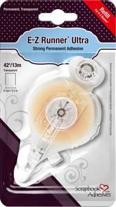 Bilde av Scrapbook Adhesives - E-Z Runner - Ultra strong refill - permane