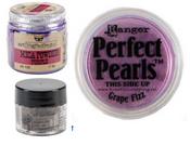 Flakes, Glitter & Mica powder