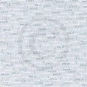 Bilde av Papirdesign PD1900094 - Lille gull - Dåpsark gutt