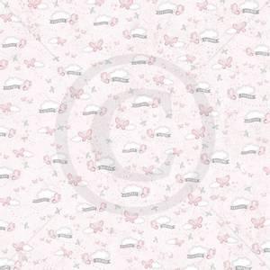 Bilde av Papirdesign PD1900095 - Lille gull - Sukkersøt