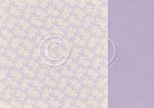 Bilde av Pion Design - PD26010 - New Beginnings - Graceful blooms