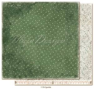 Bilde av Maja Design - 1178 - Happy Christmas - Sparkle