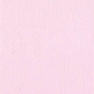 Bilde av Bazzill - Fourz (Grass Cloth) - 1-126 - Tutu Pink