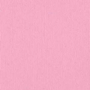 Bilde av Bazzill - Fourz (Grass Cloth) - 1-132 - Berry Blush
