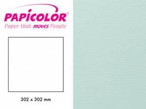 Bilde av Papicolor - Kartong - 12x12 - 917 - Sea Green