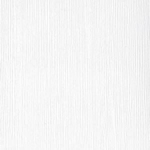 Bilde av Bazzill - Fourz (Grass Cloth) - 10-1010 - Avalanche