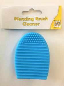 Bilde av Nellie Snellen - BBC001 - Blending Brush Cleaner