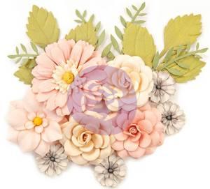 Bilde av Prima - 638030 - Flowers - Spring Farmhouse - Everyday Beauty