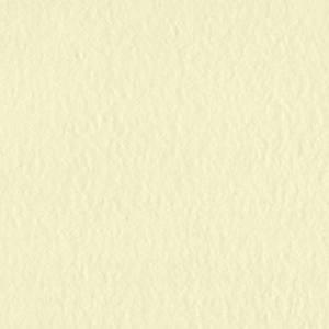 Bilde av Bazzill - Mono - 19-10475 - Butter Cream