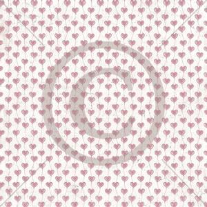 Bilde av Papirdesign PD1900327 - Håpefull - Hjertebank