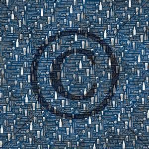 Bilde av Papirdesign PD2000445 - Mens vi venter - Øl