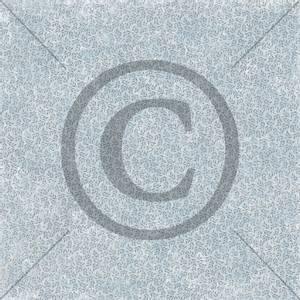 Bilde av Papirdesign PD2000432 - Mens vi venter - Vinterkos