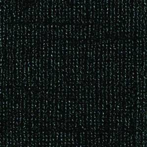 Bilde av Bazzill - Bling - 18-1003 - Black Tie - 302119